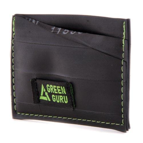 green-guru-id-card-wallet