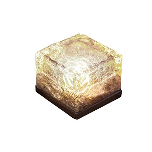 vollter-luce-del-mattone-di-vetro-della-lampada-energia-acqua-piazza-solare-ghiaccio-led-gelo