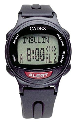nrs-healthcare-m66285-reloj-digital-con-alarma-para-medicacion