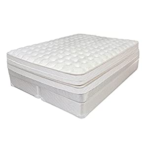 Amazon Innomax fortable Durable Cushion Sleeping
