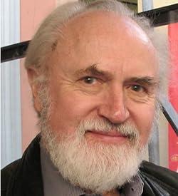 Bernard A. Lietaer
