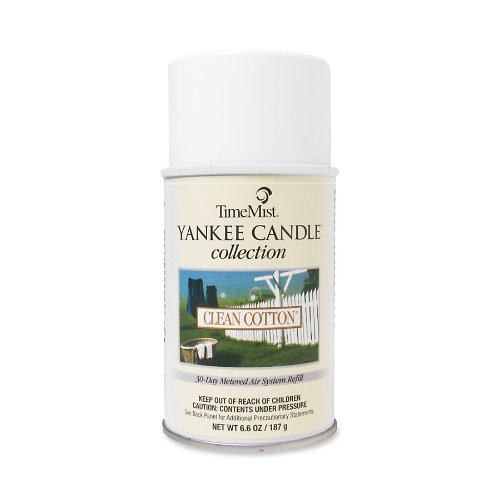Top Best 5 Candle Yankee Spray For Sale 2016 Product