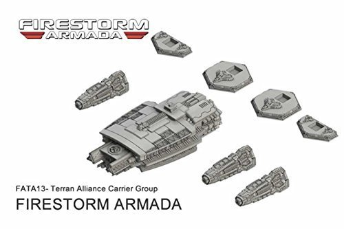 terran-alliance-carrier-group-by-spartan-games