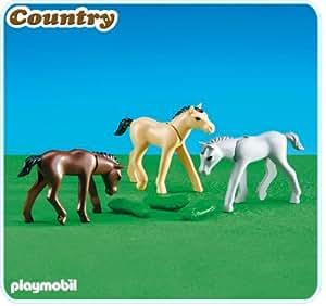 Playmobil 6263