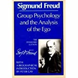 Group Psychology and the Analysis of the Ego (Norton Library) (0393007707) by Freud, Sigmund