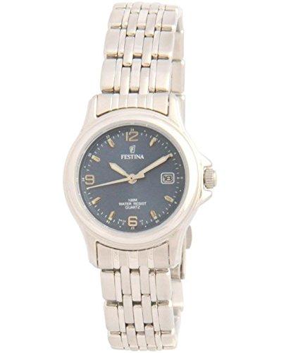 festina f8839 4/Reloj para mujer