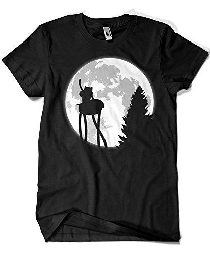 983-Camiseta-AT-the-adventurers-SergioDoe