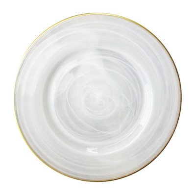 chargeit-by-jay-alabaster-rim-glass-charger-plate-gold