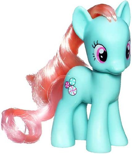 my-little-pony-3-inch-loose-collectible-pony-minty-by-my-little-pony-friendship-is-magic