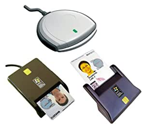 Cac card reader scr3310 software for mac