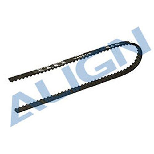 Align T-REX 450 Drive Belt XL, SE, SE V2 - 1