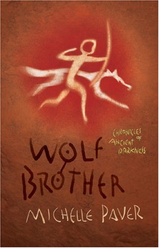 01-wolf-brother-chronicles-of-ancient-darkness