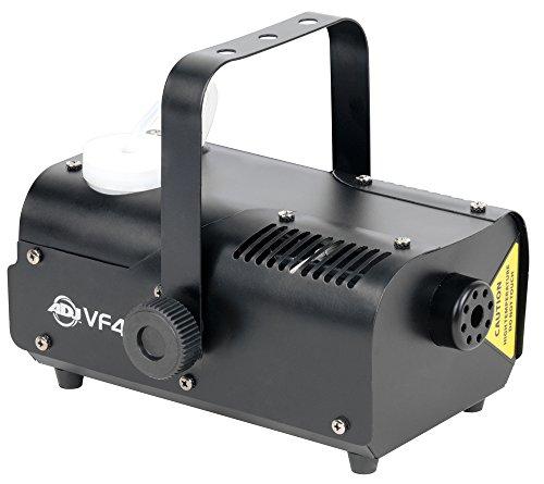 ADJ VF400 Nebelmaschine