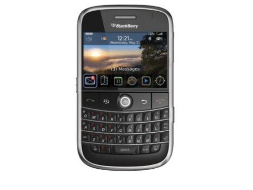 blackberry-bold-9000-smartphone-wlan-gps-qwertz-tastatur-kamera-mit-2-mp-mp3-player-schwarz