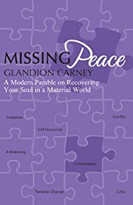 Downloads Missing Peace ebook