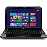 HP Pavilion G6-2235us 15.6 Laptop (2.7 GHz AMD A6-4400M Accelerated Processor, 4GB RAM, 750GB Hard Drive, SuperMulti DVD Burner, Windows 8)