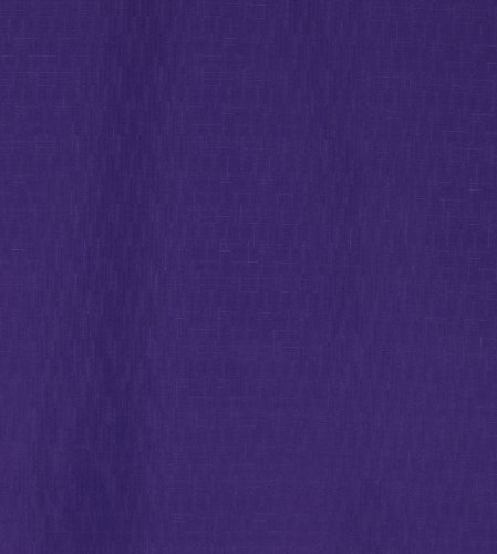 Eclipse Kids Kendall Blackout Thermal Curtain Panel,Purple,84-Inch Color: Purple Size: 84-Inch Toy, Kids, Play, Children front-727085