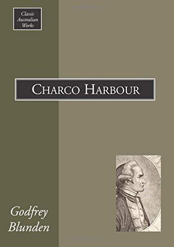 Charco Harbour