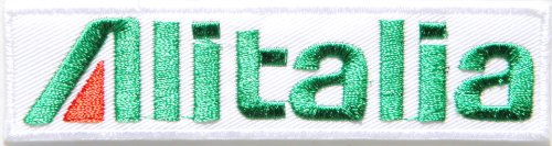 alitalia-jet-airplane-aircraft-logo-sign-kid-jacket-t-shirt-patch-sew-iron-on-embroidered-applique-b