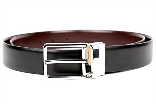 vetelli-mens-leather-reversible-dress-belt-black-brown-36