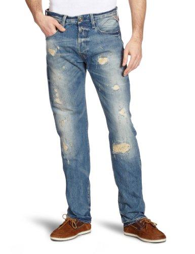 Jeans Jennon 412955 009 Replay W32 L36 Men's