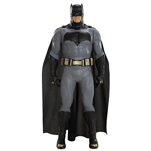 """Batman Vs Superman BIG FIGS Massive 31"""" Batman Action Figure"""