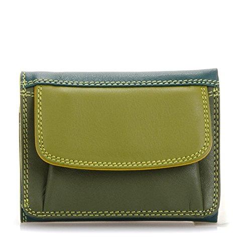 mywalit-mini-tri-fold-wallet-leather