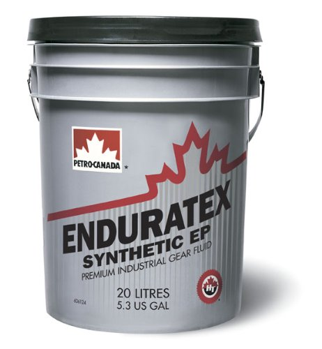 environ-mv-46-industrial-hydraulic-oil-20l-pail
