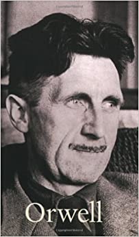 the life and times of george orwell For 95 minutes, the bbc brings george orwell to life  zelig-like, into historical  footage real and reconstructed of orwell's places and times.