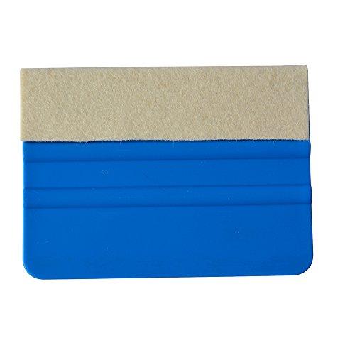 Ehdis-2PCS-di-alta-qualit-in-feltro-Bordo-seccatoio-4-pollici-per-lautomobile-vinile-ruspa-pellicola-della-tinta-della-decalcomania-applicatore-strumento-con-feltro-di-lana-Edge-Blu-morbida-PP-raschie
