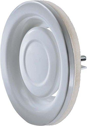 maico-tfa-15-metal-valvula-de-vastago-de-entrada-salida-de-aire-para-sistemas-de-ventilacion-4012799