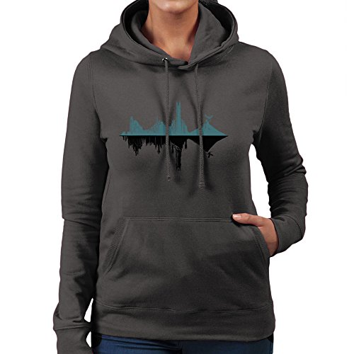 middle-hertz-duality-middle-earth-lord-of-the-rings-the-hobbit-womens-hooded-sweatshirt