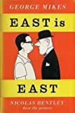 East is East (0233955518) by GEORGE MIKES