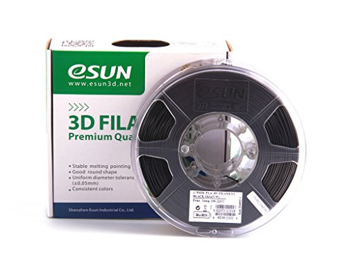 eSUN-3mm-PLA-PRO-3D-Printer-Filament-1KG-Spool-22lbs