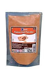 Paraman Tamarind Powder 100 gms