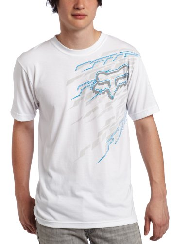Buy Low Price Fox Men's Speed Freak Dirt Shirt (B007834QIO)