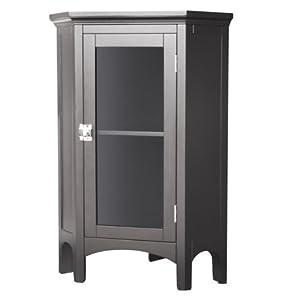 cabinet with doors discount modern bathroom medicine storage