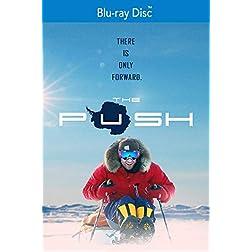 The Push [Blu-ray]