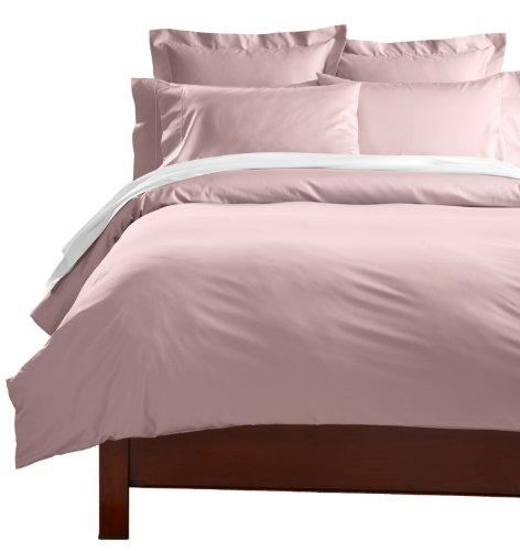 Organic Cotton Comforter Cover front-823232