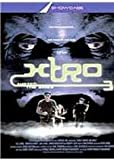 XTRO-3 - Watch The Skies [DVD] [1995]