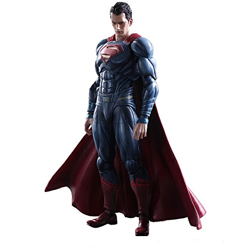 figura-play-art-kai-superman-dawn-of-justice-25-cm