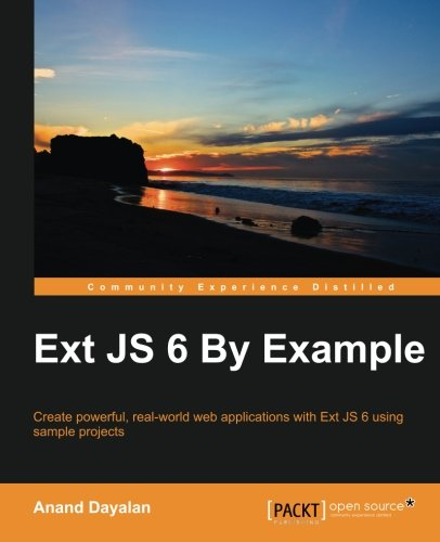 ext-js-6-by-example