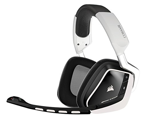 corsair-ca-9011145-eu-gaming-void-wireless-casque-gaming-pc-confortable-blanc