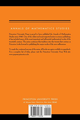 Finite Structures with Few Types. (AM-152) (Annals of Mathematics Studies)