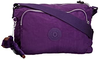 Kipling Reth Shoulder Bag Reviews 39