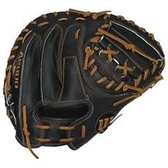 Wilson 2014 A2000 Superskin Catchers Baseball Gloves Ssm1 Half Moon by Wilson