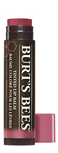 burts-bees-tinted-lip-balm-hibiscus-by-burts-bees