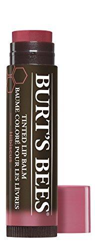 burts-bees-tinted-lip-balm-hibiscus-425-g