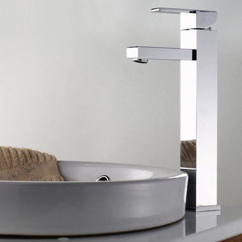 miscelatore-rubinetto-da-lavabo-alto-eggo-2381-h-modello-squadrato-di-grande-design