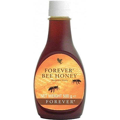 Forever Living Forever Bee Honey